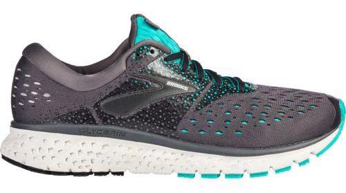 Women's Brooks Glycerin 16