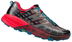 Men's HOKA Speedgoat 2