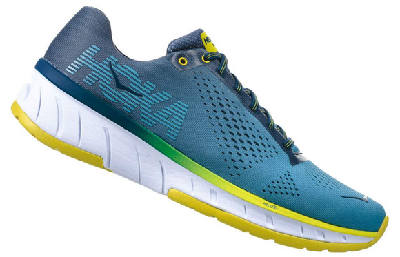 Men's HOKA Cavu