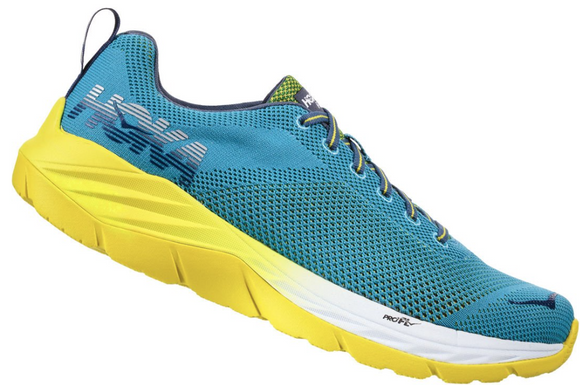 Men's HOKA Mach