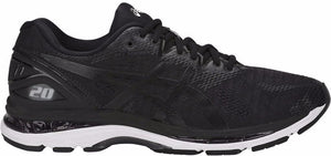 Men's Asics Gel-Nimbus 20 (Wide)