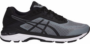 Men's Asics GT-2000 6 (Extra-Wide)