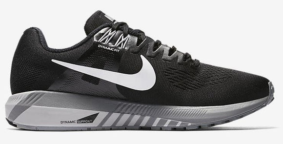 Women's Nike Air Zoom Structure 21