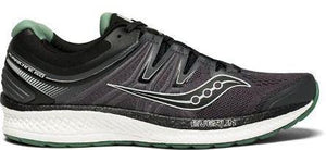 Men's Saucony Hurricane ISO 4