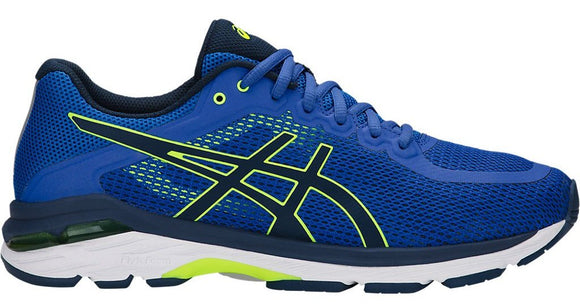 Men's Asics GEL-Pursue 4