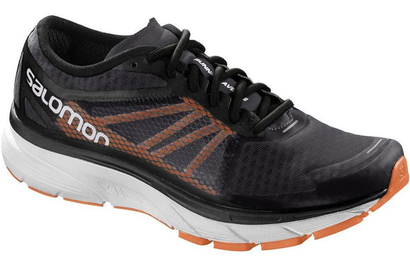 Men's Salomon Sonic RA
