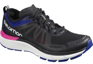 Women's Salomon Sonic RA Max