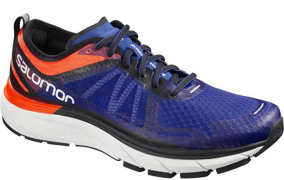Men's Salomon Sonic RA Max