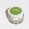Uh-OH! French Green Clay for intense re-hydration and nourishment - dermaglove