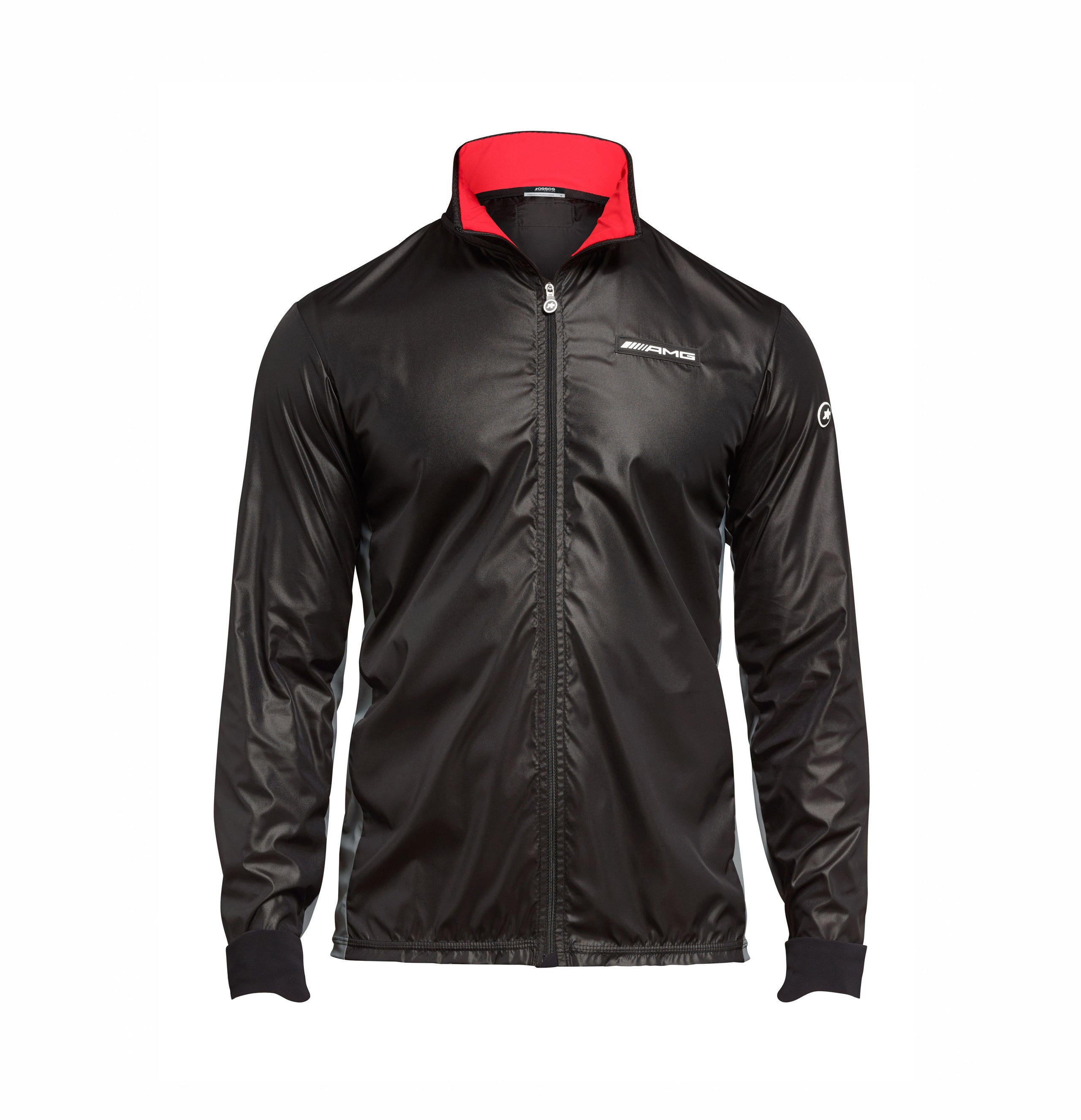 AMG WINDJACKET