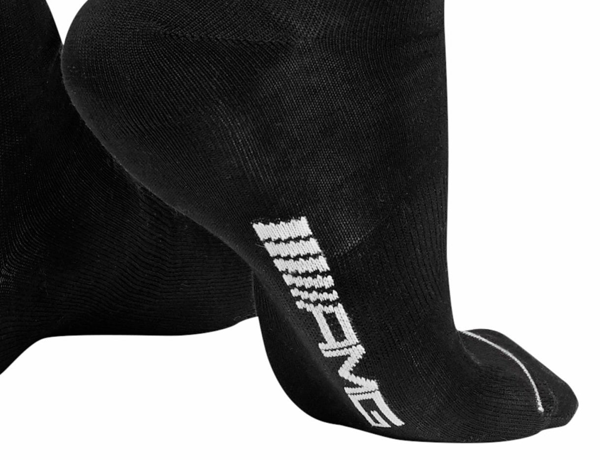 AMG SOCKS bundle