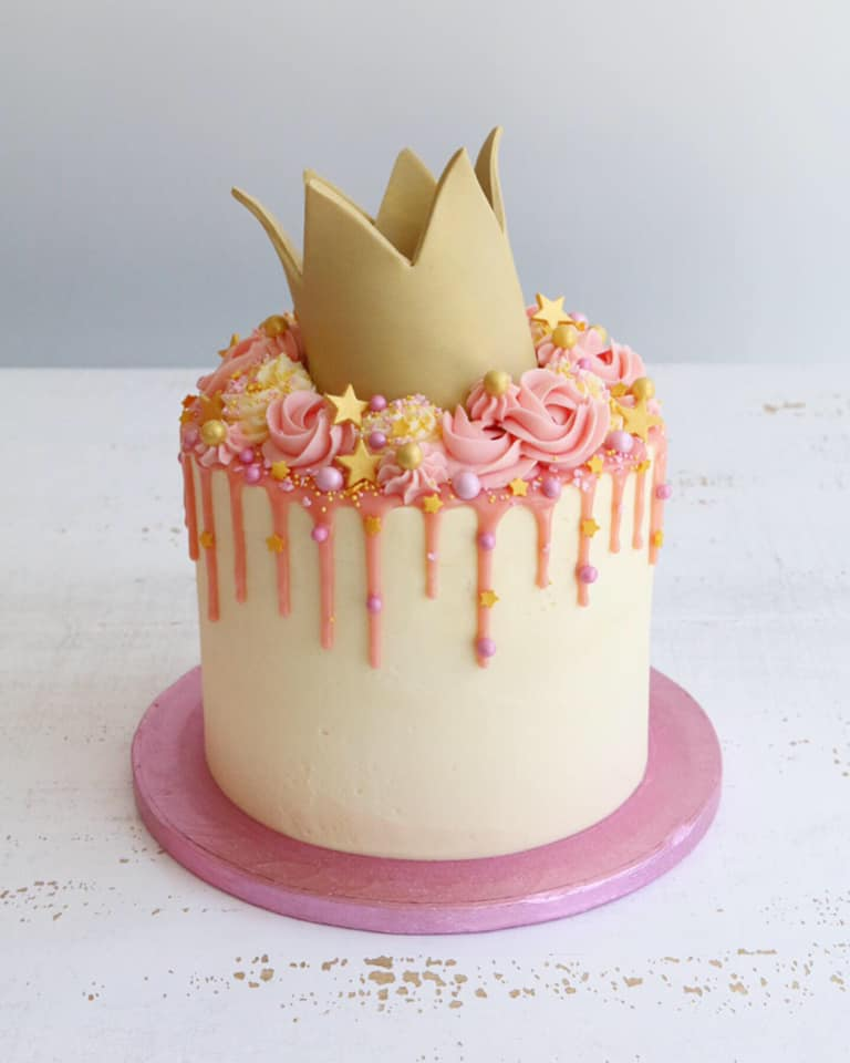 Swell Kids Birthday Cakes Claygate Surrey Afternoon Crumbs Personalised Birthday Cards Veneteletsinfo