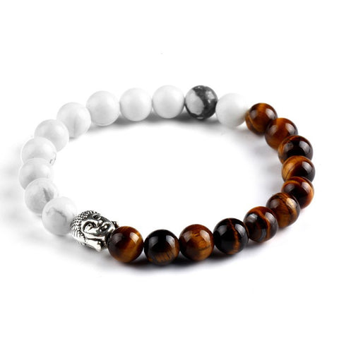 Mens Luxury Bracelet - Modern Man Outfitters Men's Accessories