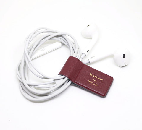 ear phone smart clip - modern man outfitters