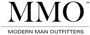 Modern Man Outfitters