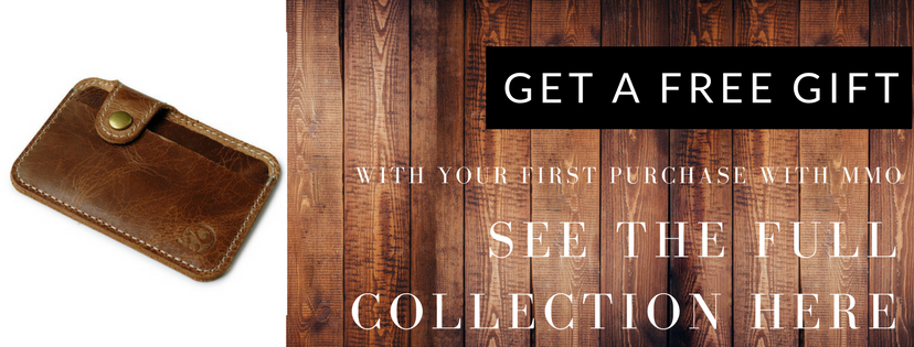 Shop the free gift collection MMO
