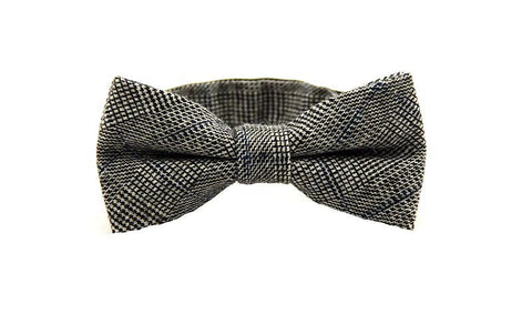 Luxury Bow Tie - Modern Man Outfitters