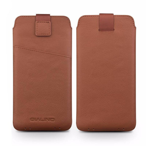 Apple Iphone sleeve / case - modern man outfitters