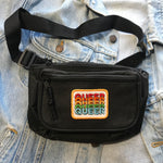 Queer Fanny Pack