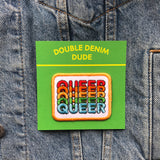 Queer Patch