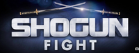 Shogun Fight Apparel