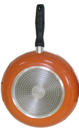 Gourmet Chef 12 inch Induction Ready Fry Pan