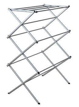 ATHome High Capacity Deluxe Clothes Drying Rack