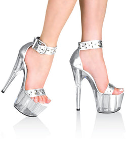 Studs-705 - 5inchesorbettershoes