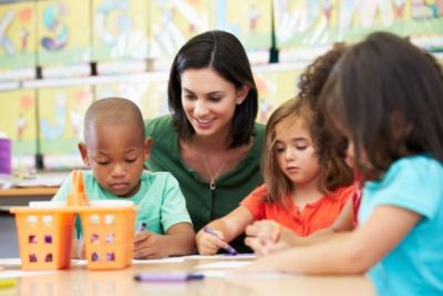 Inattentive kids show worse grades in later life