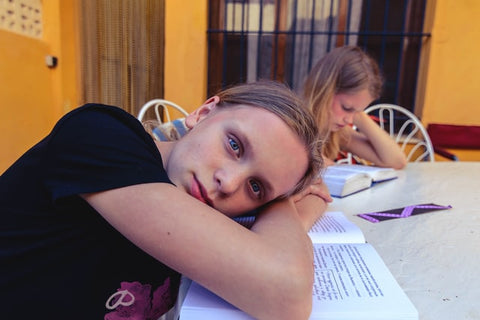 Motivation Depends on How the Brain Processes Fatigue
