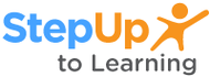 StepUp to Learning