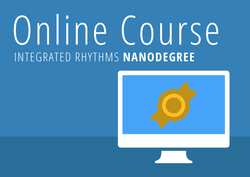 NeuroNet Learning - Integrated Rhythms Nanodegree