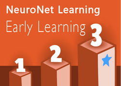 NeuroNet Early Learning