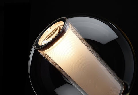 Pablo Designs Bel Occhio Table Lamp