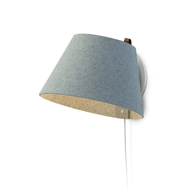 Pablo Designs Lana Wall Lamp - Matthew Izzo Home