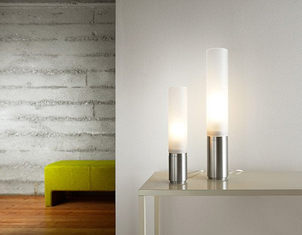 Pablo Designs Elise Table Lamp - Matthew Izzo Home