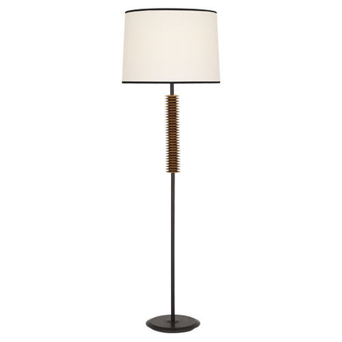 Robert Abbey Rico Espinet Plato Floor Lamp - Matthew Izzo Home
