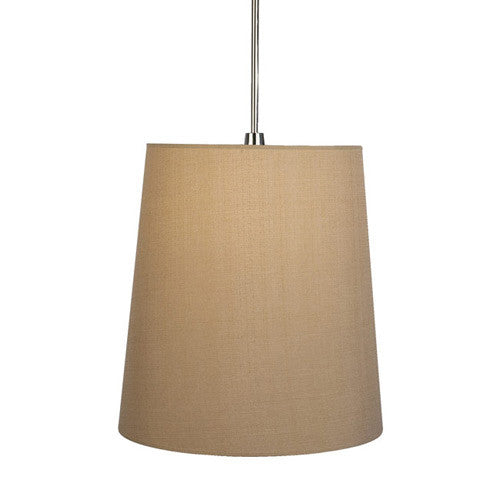 Robert Abbey Rico Espinet Buster Pendant - Matthew Izzo Home