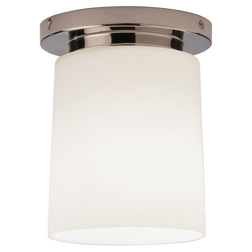 Robert Abbey Rico Espinet Nina Flush Mount - Matthew Izzo Home