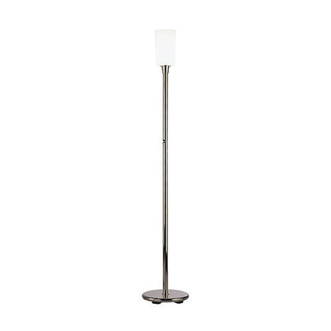 Robert Abbey Rico Espinet Nina Torchiere Floor Lamp - Matthew Izzo Home