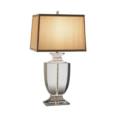 Robert Abbey Artemis Table Lamp - Matthew Izzo Home