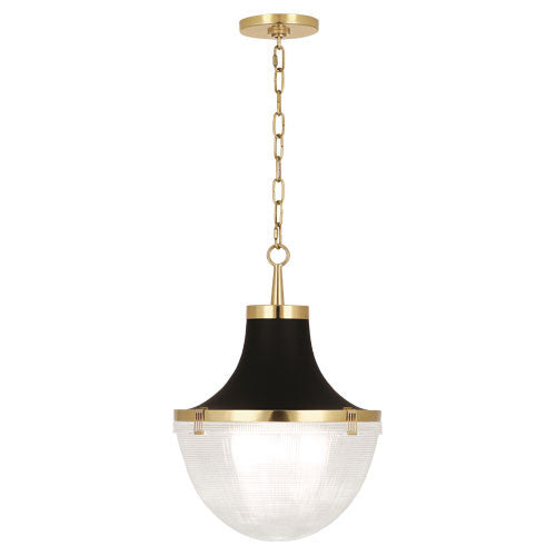 Robert Abbey Brighton Pendant - Matthew Izzo Home