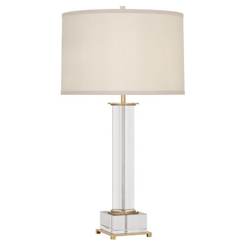Robert Abbey Williamsburg Finnie Table Lamp - Matthew Izzo Home