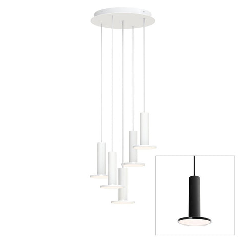 Pablo Designs Cielo Chandelier 5 - Matthew Izzo Home