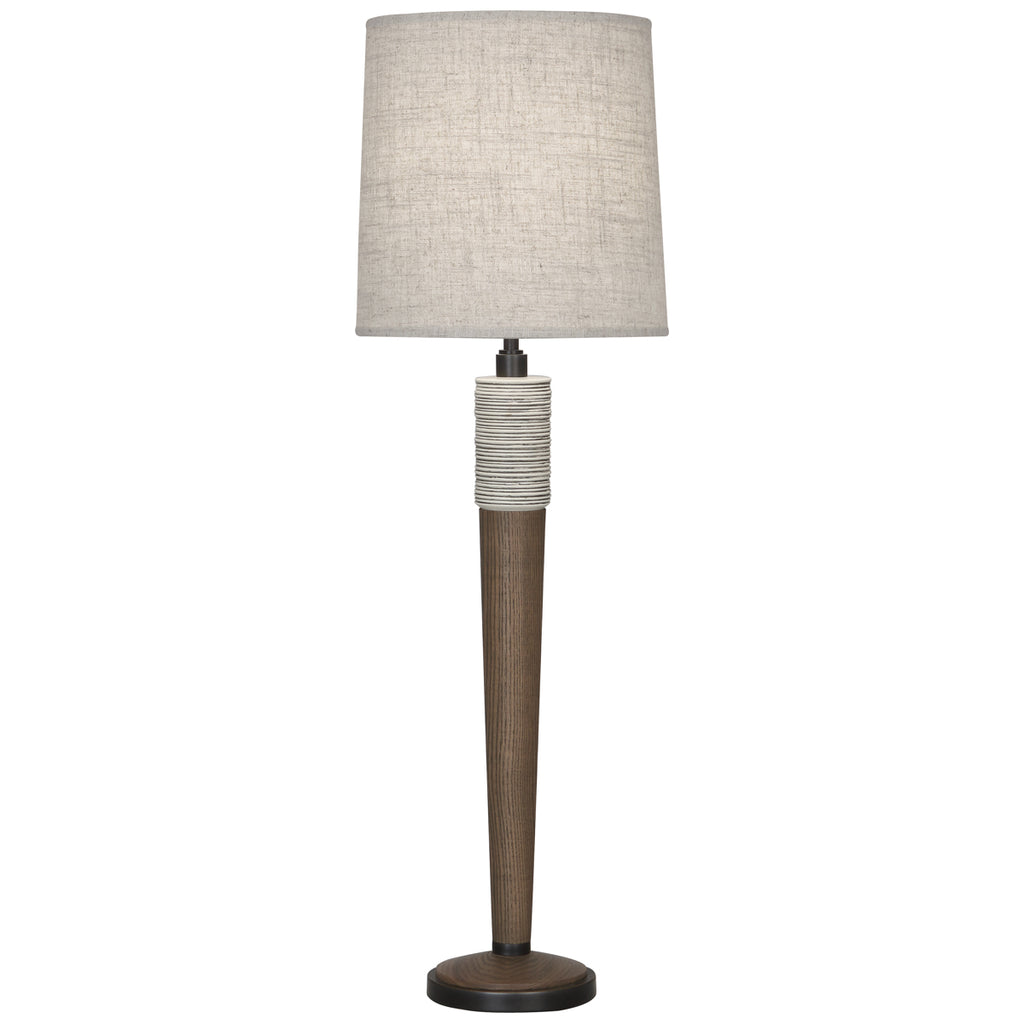 Robert Abbey Berkeley Thin Table Lamp - Matthew Izzo Home