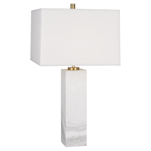 Robert Abbey Jonathan Adler Canaan Table Lamp - Matthew Izzo Home