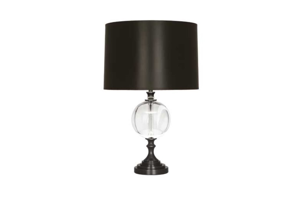 Robert Abbey Celine Accent Lamp - Matthew Izzo Home