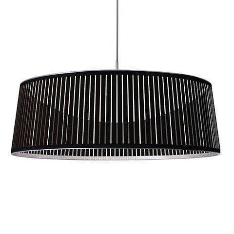 Pablo Designs Solis Drum Pendant - Matthew Izzo Home
