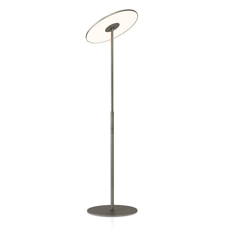 Pablo Designs Circa Floor Lamp - Matthew Izzo Home