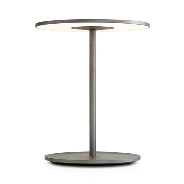 Pablo Designs Circa Table Lamp